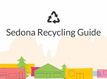 Sedona Recycling Guide 370x275
