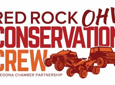 Rrocc logo fullcolor