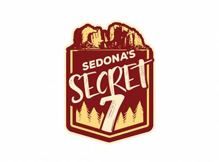 Sedona secret 7 logo copy 500x300