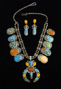 Sedona Shopping, Gifts & Galleries | Visit Sedona
