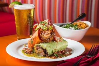 Restaurants Dining In Sedona Visit Sedona