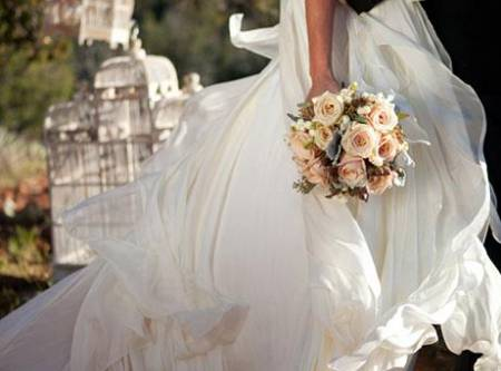Wedding Dresses & Tailoring