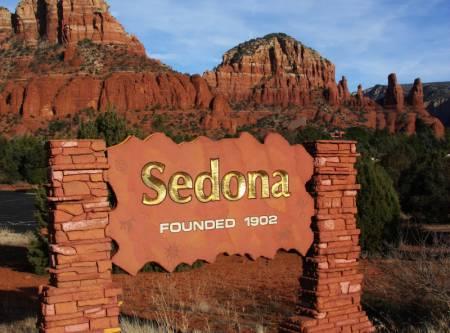 Sedona signage 03