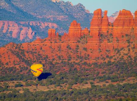 Hot air balloon 01 (1)
