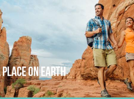 New-header-image-for-visitsedona.com4