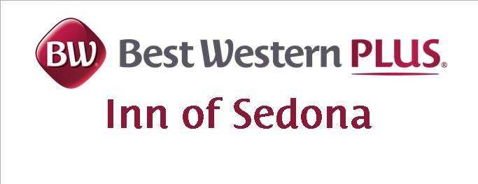 Sedona Best Western