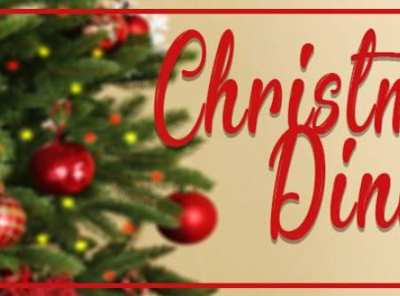 Christmas-dining-sbh5