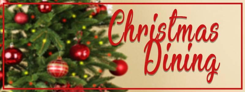 Christmas In Sedona 2019 Holiday Dining | Visit Sedona