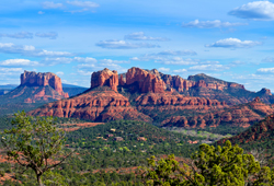 Outdoor Adventure Things To Do This Spring In Sedona Visit - 10 things to see and do in sedona